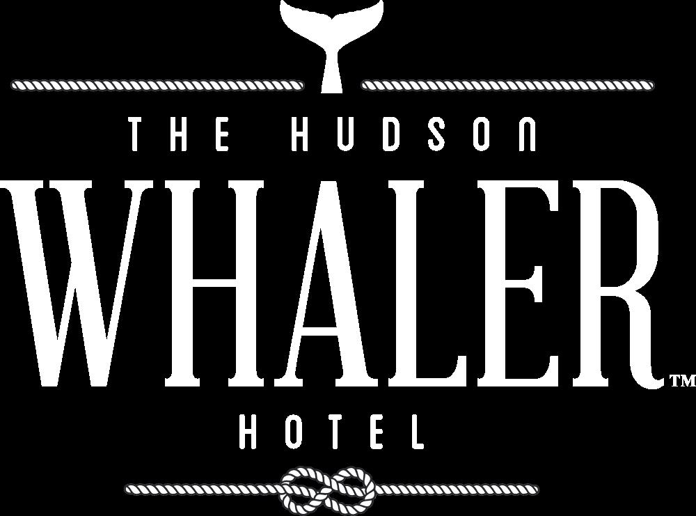 Hudson Whaler Hotel